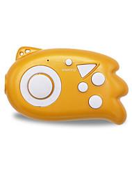 economico -Controller per videogiochi Per PC / Smartphone ,  Bluetooth Portatile Controller per videogiochi ABS 1 pcs unità