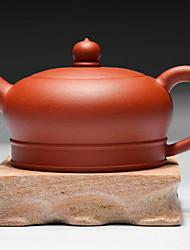 Недорогие -Керамика Heatproof 1шт Чайник