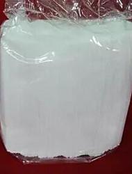 baratos -Ferramentas de Limpeza Descartável / Fácil Uso Comum Nãotecidos 100pcs - Ferramentas / Limpeza Esponjas e esfregões