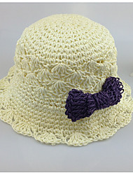 cheap -Toddler Girls' Classic Hats & Caps