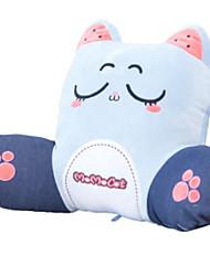 Недорогие -удобная-превосходная кровать подушки кровати симпатичная / удобная подушка полипропиленовый полиэфир / хлопок