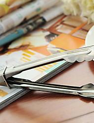 Недорогие -Кухонные принадлежности Нержавеющая сталь Простой Инструменты Повседневное использование / Для получения хлеба 1шт