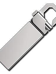 USB Flaş Sürücüler