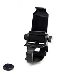 preiswerte -DOBE TP3-466 Kabellos Griffhalterung Für Sony PS3 Tragbar Griffhalterung ABS 1pcs Einheit
