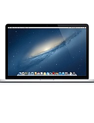 economico -apple macbook pro 13.3 pollici intel i5 5257u 8 gb ddr4 512 gb ssd hd6000 mac os