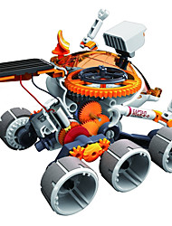 cheap -Pro'sKit Science & Exploration Set Vehicles Creative / Parent-Child Interaction Teenager Gift