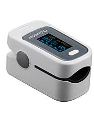baratos -Factory OEM Monitor de Pressão Arterial sw-001 for Homens e Mulheres Protecção de Desligar / Luz de indicador de funcionamento /