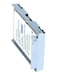 Недорогие -PS3 Беспроводное Жесткий диск Назначение Sony PS3 ,  Портативные Жесткий диск Металл 1 pcs Ед. изм