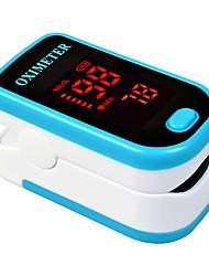 baratos -Factory OEM Monitor de Pressão Arterial C201F0 para Homens e Mulheres Estilo Mini / Leve e conveniente
