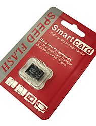billiga -Ants 4GB Micro SD-kort TF-kort minneskort Class6 04