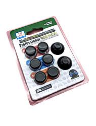 Недорогие -запасные части игрового контроллера для xbox one, запасные части игрового контроллера abs 1 шт.