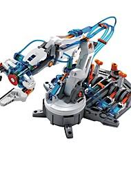 povoljno -OWI Znanstveni i istraživački setovi Roboti Kreativan / Uradi sam Tinejdžer Poklon 229pcs
