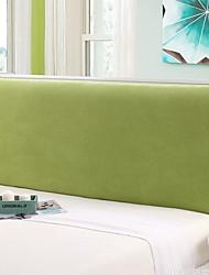 Недорогие -Комфортное качество Запоминающие форму тела подушки / Защитите талию удобный подушка Пена с памятью Полиэстер