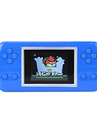 cheap -RS-87 Game Console Built in 1pcs Games 3.5inch inch Portable