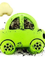 Недорогие -Инструменты для выпечки пластик Творчество / Своими руками Печенье / Для Райс / конфеты Формы для пирожных / Формы для нарезки печенья 1шт