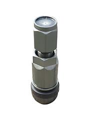 Недорогие -1 шт. Автомобиль Воздушный клапан Тип пряжки Универсальный Все модели Все года