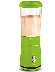 abordables -Juicer Design nouveau PP / ABS Presse-agrumes 220-240 V 175 W Appareil de cuisine