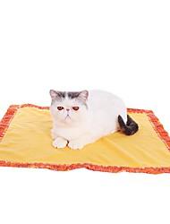 povoljno -Kreveta / Kreveti Pet Friendly / Nježno / Igračke od pepela / tkanine Tekstil Za Mačke