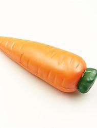 Недорогие -Резиновые игрушки / Устройства для снятия стресса Новинки / Цветы / Креатив Стресс и тревога помощи / Декомпрессионные игрушки / удобный