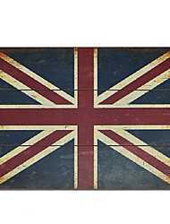 baratos -decoração da parede da bandeira outros arte da parede europeia, decoração de tapeçarias de parede