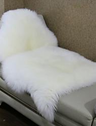 cheap -1pc Casual Bath Rugs Creative / Novelty Irregular New Design / Thickening