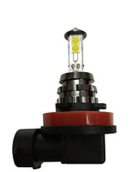 abordables -Automatique Ampoules électriques 140W LED Haute Performance LED Feu Antibrouillard