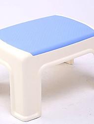 Недорогие -Очистка инструментов Портативные / Креатив Modern пластик 1шт - Инструменты Украшение ванной комнаты