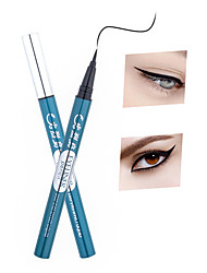 cheap -Make Up Eyeliner Other Modern N / A / Women / Youth Daily / School / Daily Wear Daily Makeup / Halloween Makeup / Party Makeup