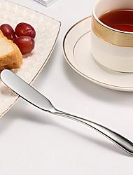 Недорогие -нож из нержавеющей стали