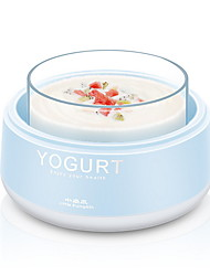 cheap -Yogurt Maker New Design / Full Automatic Stainless steel / ABS Yogurt Machine 220 V 3.7 W Kitchen Appliance
