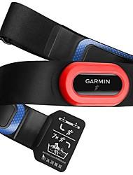 abordables -GARMIN® HRM-Tri Ordenador de Bicicleta Ligeras / Ciclismo / Posicionamiento GPS, Anti-perdida Ciclismo de Pista / Ciclismo / Bicicleta /