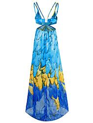 povoljno -ženske ljuljačke oblačenja visokog remena gornjeg struka