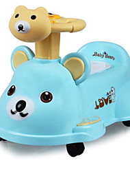 cheap -Toilet Seat / Bathroom Chair New Design / For Children / Removable Contemporary / Ordinary / Cartoon PP / ABS+PC 1pc Toilet Accessories /