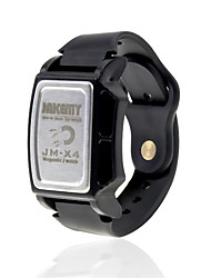 Недорогие -компоненты адсорбционный браслет магнитный держатель