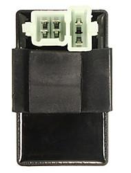 Недорогие -6-контактный блок ac cdi для мотоцикла honda motocycle грязи байк atv 125 150 200cc