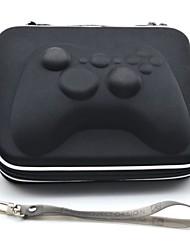 Недорогие -Мешки Назначение Xbox 360 ,  Новый дизайн Мешки Силикон 1 pcs Ед. изм