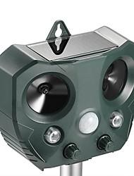 abordables -Factory OEM Nouveautés LI-998A pour Outdoor Longue Veille / Bruit faible / Utilisation sans fil 5 V
