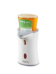 Недорогие -Дозатор для мыла Smart / Новый дизайн / Автоматический Современный Пластик / ABS + PC 1шт - Ванная комната Односпальный комплект (Ш 150 x