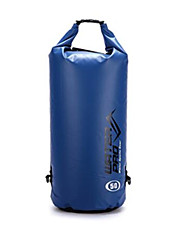 cheap -50 L Waterproof Dry Bag Lightweight, Rain-Proof, Wearable for Swimming / Outdoor Exercise