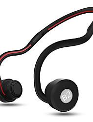 cheap -JTX B2 Ear Hook Wireless Headphones Earphone ABS Resin Sport & Fitness Earphone Stereo Headset