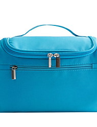 cheap -Oxford Cloth Rectangle New Design Home Organization, 1pc Makeups Storage