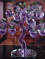 billiga -1st Glas Minimalistisk Stil för Hem-dekoration, Heminredning Gåvor