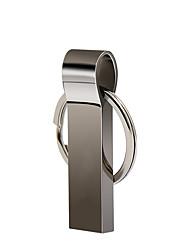 abordables -Ants 32GB memoria USB Disco USB USB 2.0 Carcasa de metal Sin Tapa