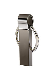 Недорогие -Ants 32 Гб флешка диск USB USB 2.0 Металлический корпус Без шапочки-основы