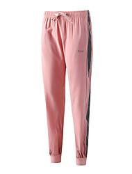 cheap -Women's Basic Sweatpants Pants - Solid Colored