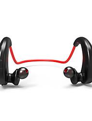 abordables -JTX BS16 Dans l'oreille Sans Fil Ecouteurs Ecouteur Acryic / Polyester Sport & Fitness Écouteur Avec Microphone / Avec contrôle du volume Casque