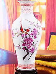 花瓶 & バスケット