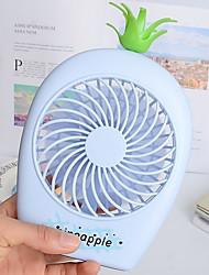 cheap -Humidifier Portable / Cute 1pc Plastic Bluetooth