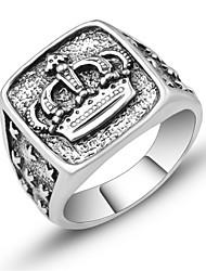 Punk Ring