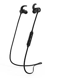 Недорогие -Factory OEM S5 В ухе Bluetooth 4.2 Наушники наушник Алюминиевый сплав 7005 Спорт и фитнес наушник Cool / Стерео / С микрофоном наушники